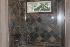 Bathrooms 01
