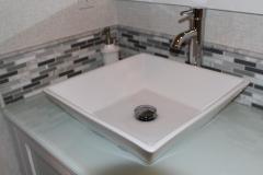 Bathrooms 07