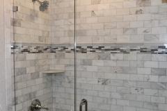 Bathrooms 08