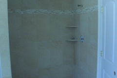 Bathrooms 09