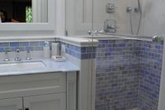 Bathrooms 19