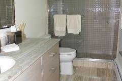 Bathrooms 22