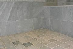 Bathrooms 27