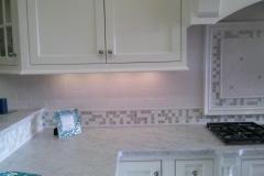 Kitchens 01