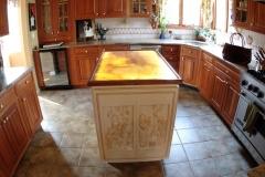Kitchens 08