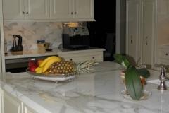Kitchens 20