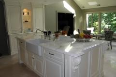 Kitchens 21