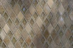 Mosaic 05