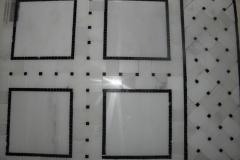Mosaic 07