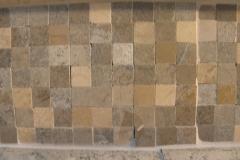 Mosaic 21