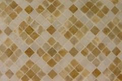 Mosaic 25