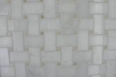 Mosaic 27