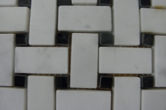 Mosaic 29