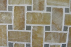 Mosaic 30