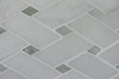 Mosaic 31
