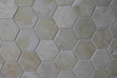 Mosaic 36