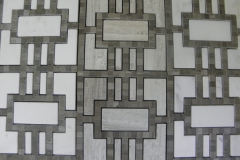 Mosaic 38