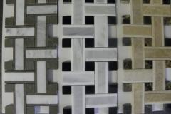 Mosaic 39