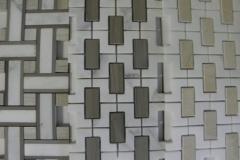 Mosaic 40