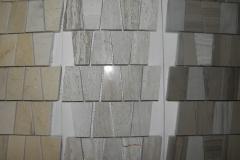 Mosaic 41