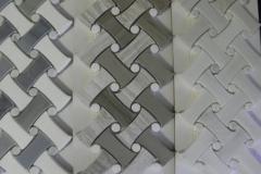 Mosaic 42