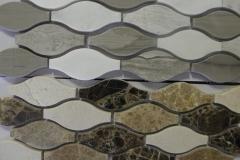 Mosaic 43