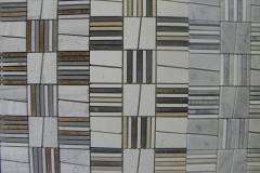 Mosaic 45