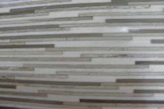 Mosaic 46