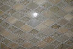 Mosaic 48