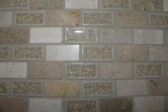 Mosaic 49
