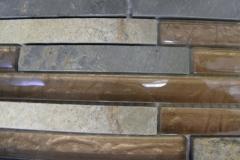 Mosaic 53
