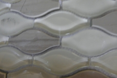 Mosaic 54