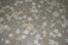 Mosaic 57