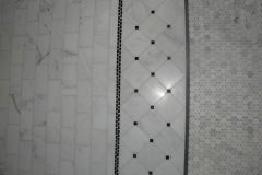 Mosaic 58
