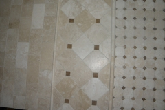 Mosaic 59