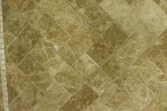 Mosaic 60