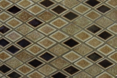 Mosaic 61