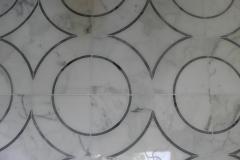 Mosaic 63