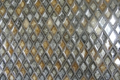 Mosaic 65