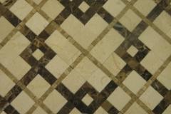 Mosaic 67