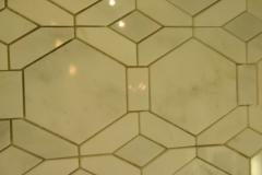 Mosaic 68