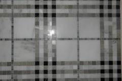 Mosaic 69