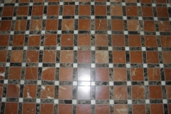 Mosaic 71