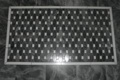 Mosaic 74