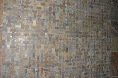Mosaic 75