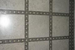 Mosaic 76