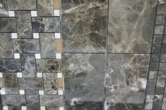 Mosaic 77