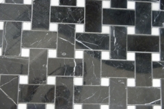 Mosaic 78