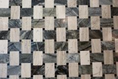 Mosaic 79