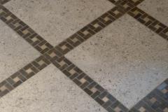 Mosaic 80